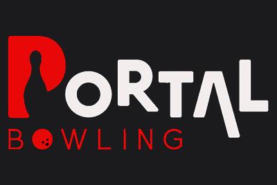 Portal Sexta / PO-24deSetembro
