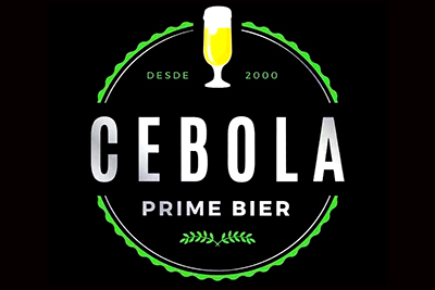 Cebola / CE-11deOutubro