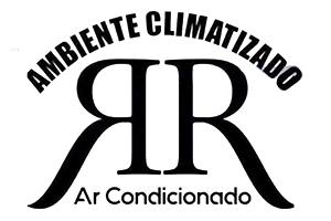 Fila 2 - 04 - RR Ar Condicionado